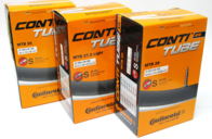 Continental inner tubes