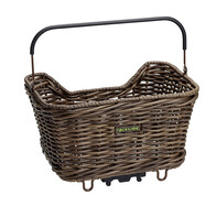 Racktime Basket-it Willow