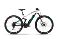 2019 Haibike Sduro Full Nine 7.0 save $900