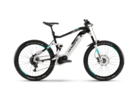 2019 Haibike Sduro Full Seven LT 7.0 save $900