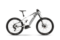 Haibike Xduro 2019 All Mountain 3.0